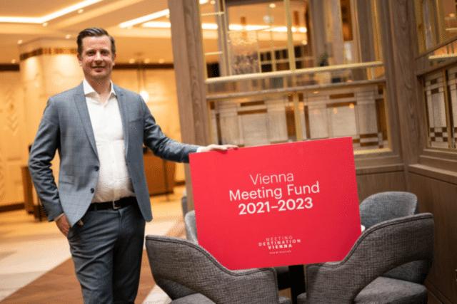 vienna_meeting_fund