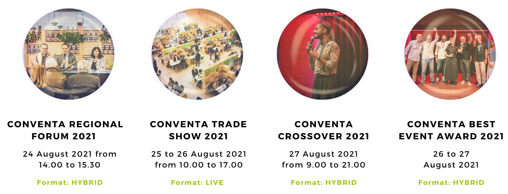 conventa-crossover-2021-hybrid-ac-bc