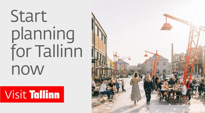Tallinn_CTA_banner
