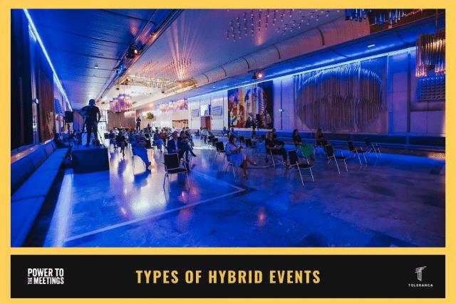 Toleranca-Marketing-HYBRID-EVENTS