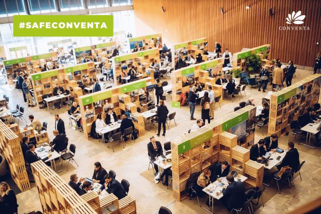 conventa-trade-show-hybrid-event
