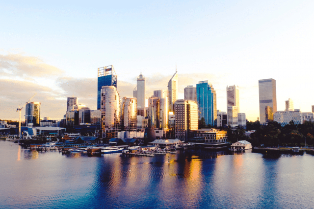 business_events_perth