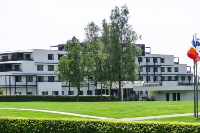 elegans_hotel_brdo
