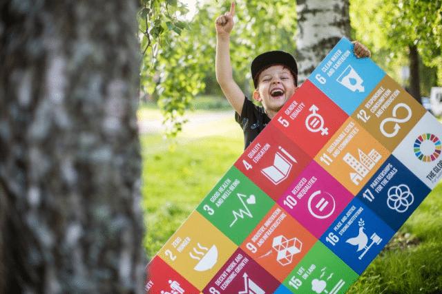 finland_sustainable