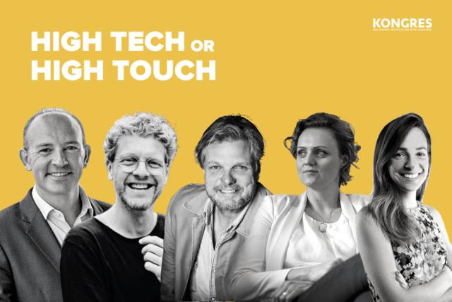 high_tech_high_touch