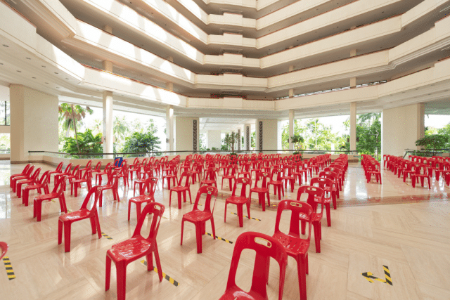 hotel_equatorial_penang