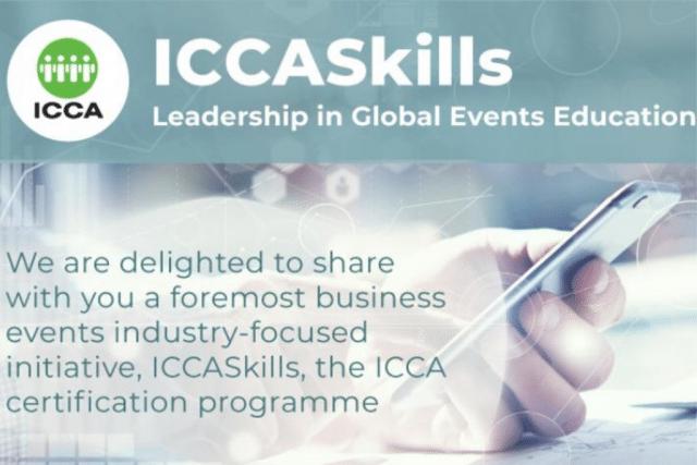 icca_skills