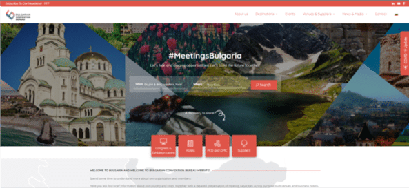 bulgarian-convention-bureau-tourism-anniversary