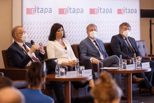 itapa_congress