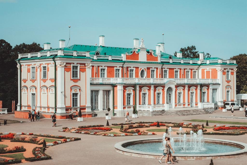 kadriorg_palace