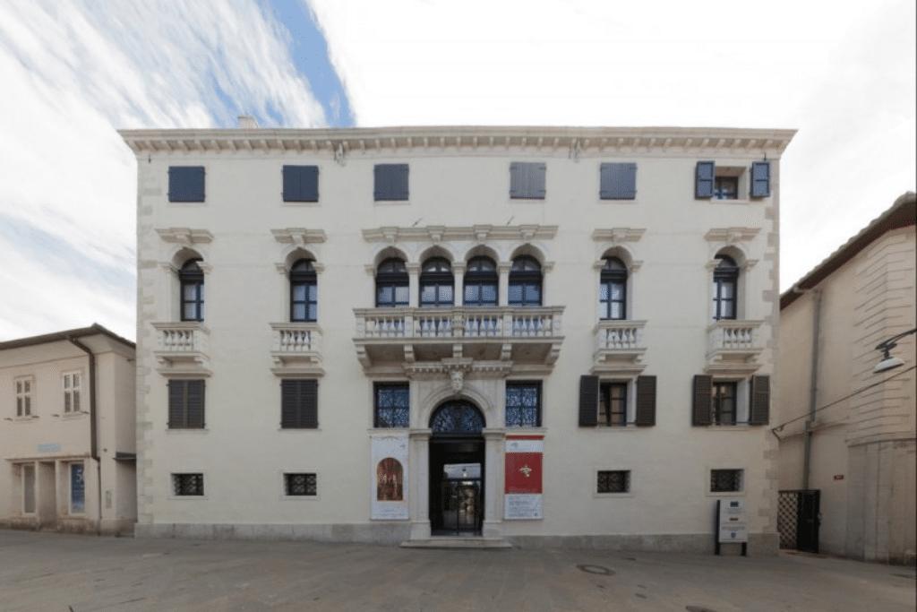 koper_regional_museum