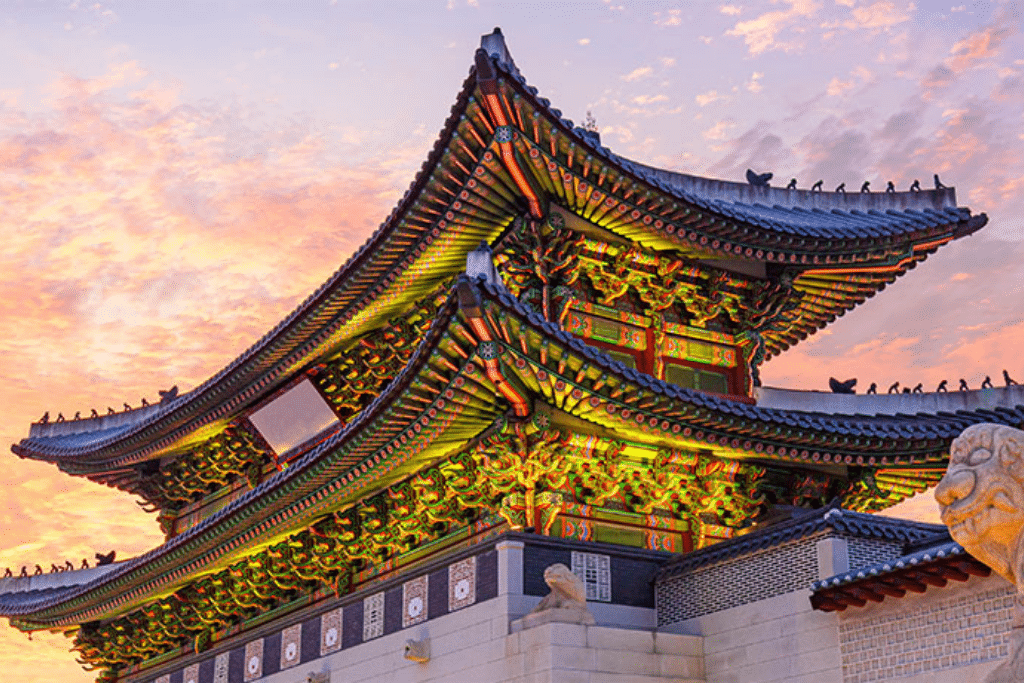 korea_travel_expo
