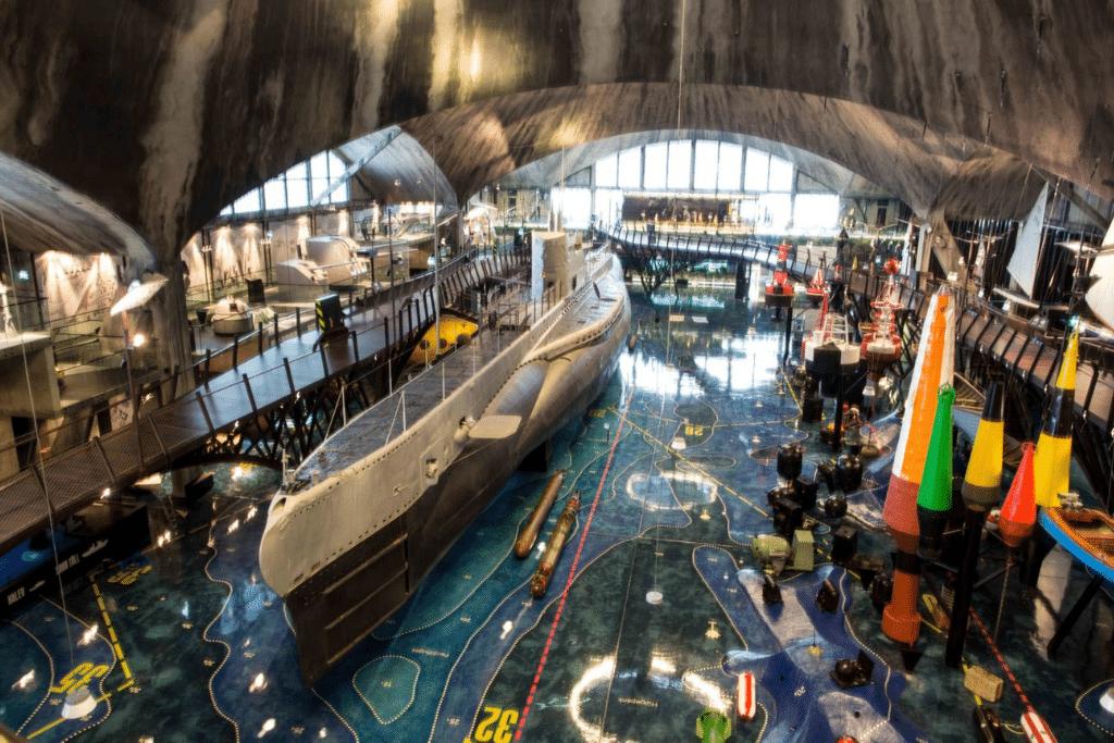 seaplane_harbour