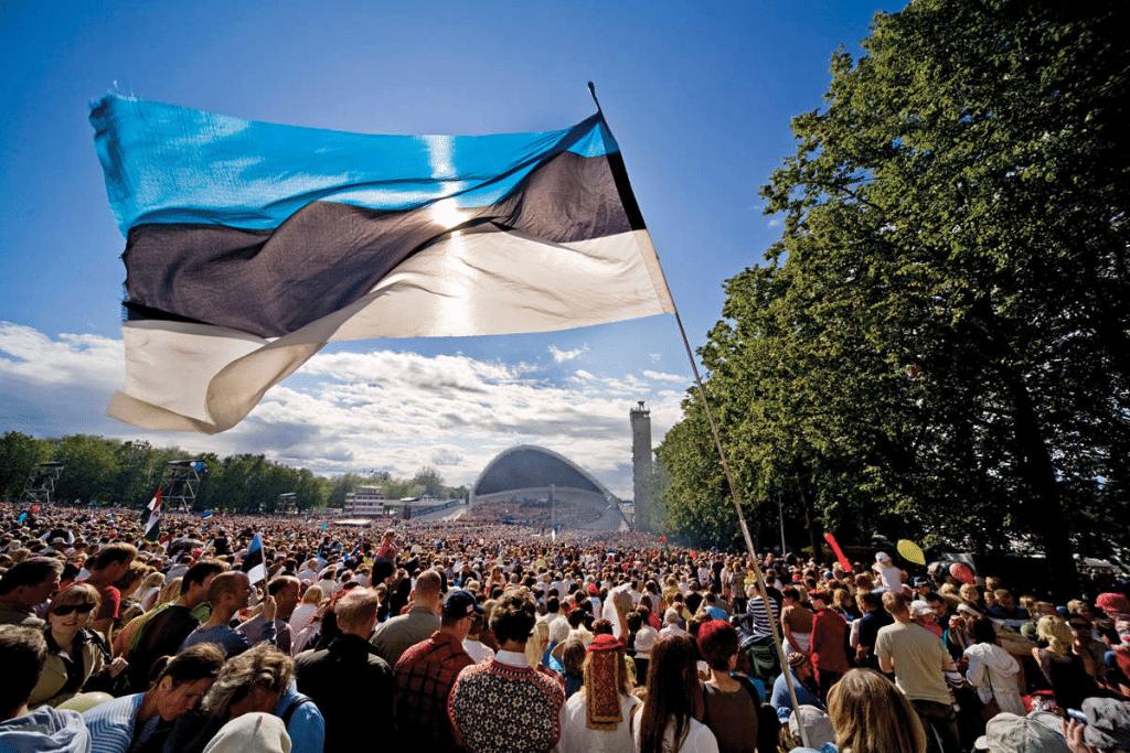 tallinn_song_festival_grounds