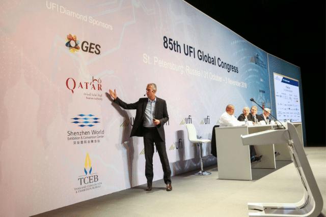 ufi_global_congress