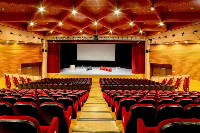 vicenza_convention_centre
