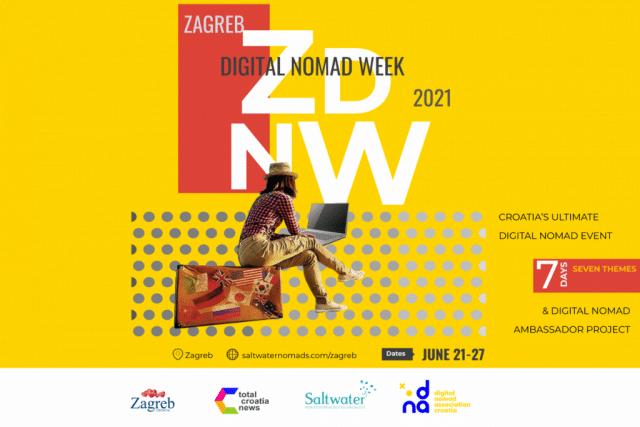 zagreb_digital_nomad_week