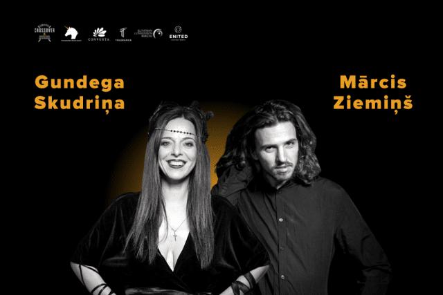 gundega-marcis-conventa-crossover-hybrid-event-speakers
