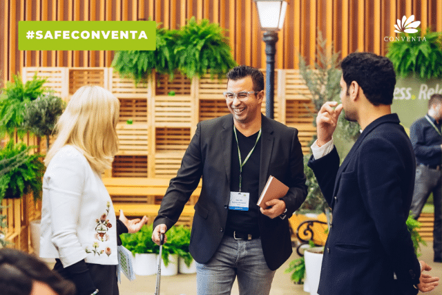 conventa-trade-show-hybrid-safe-event-digital-hybrid-people-conference