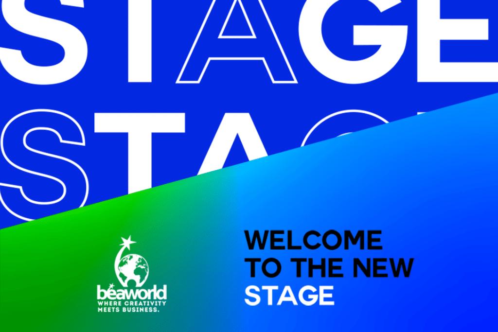 bea_world_festival