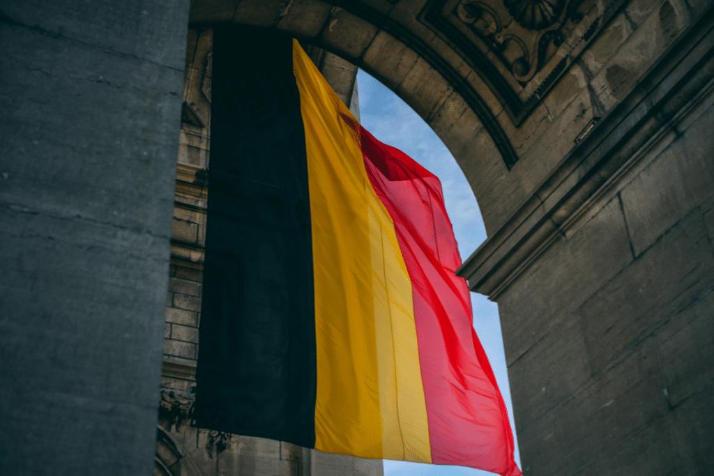 belgium_covid