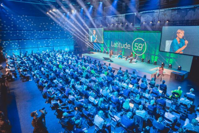 estonia_events