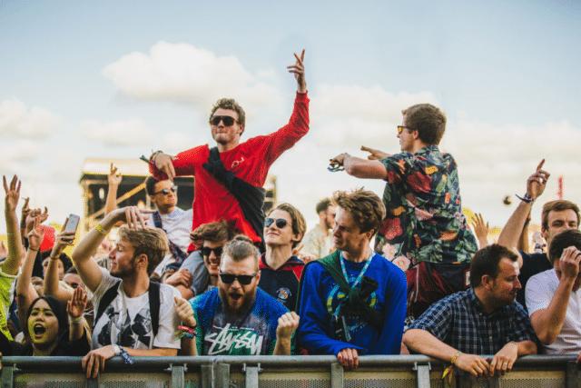 festivals_uk