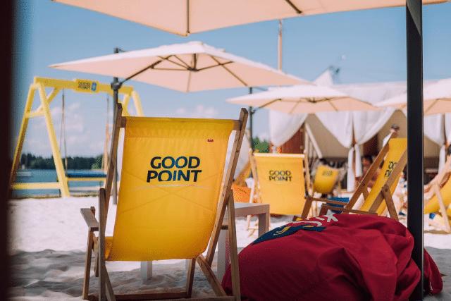 good_point_beach_bratislava
