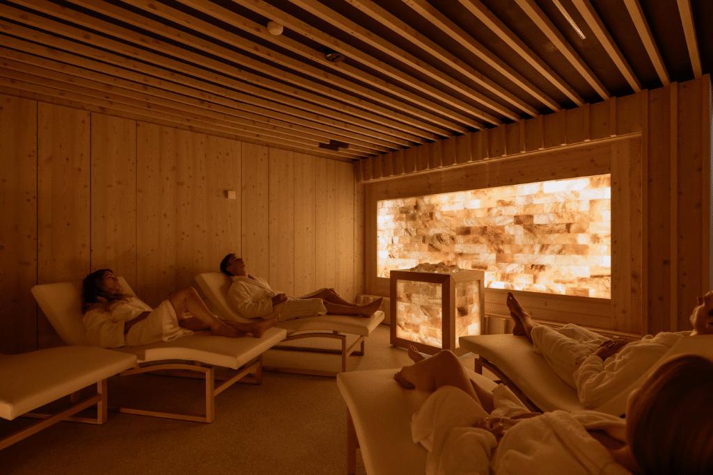 hotel_bohinj