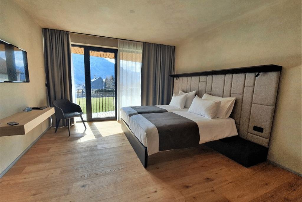 hotel_soca