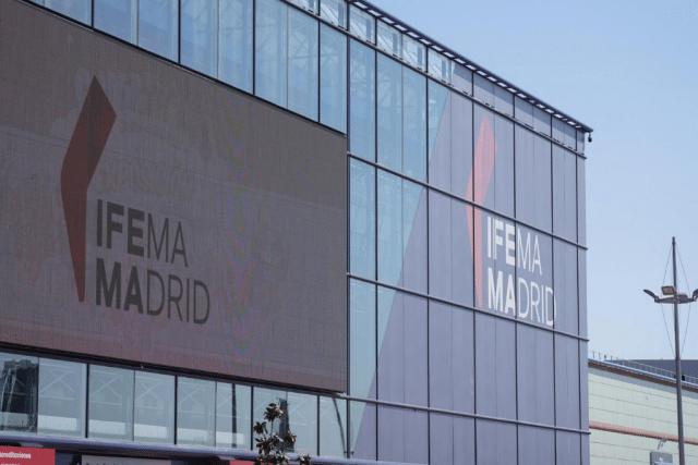 ifema_madrid