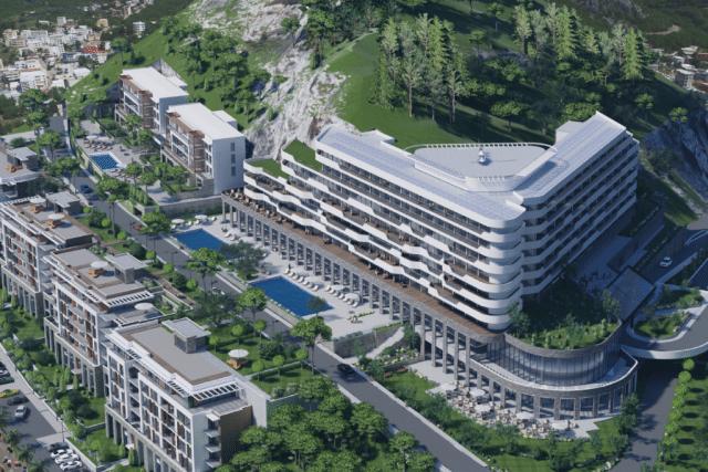 ihg_hotels_montenegro