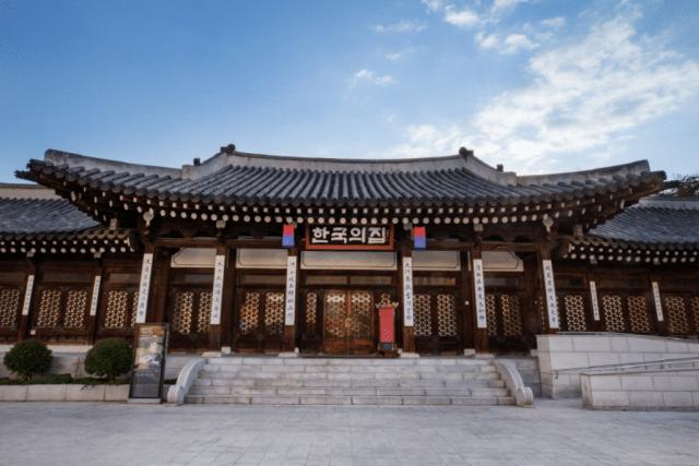korea_venues