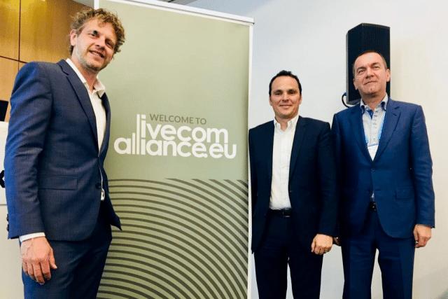 livecom_alliance