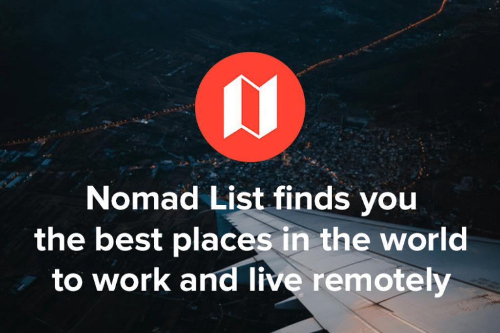 nomad_list