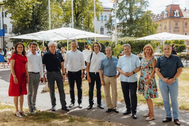slovenian_congress_ambassador