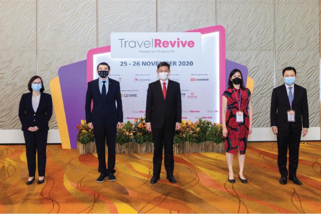 travel_revive