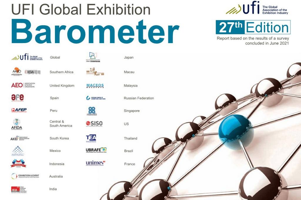 ufi_barometer