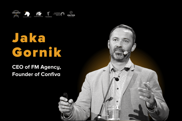 jaka-gornik-conventa-crossover