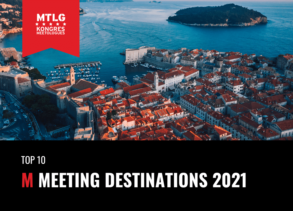 m_meeting_destinations