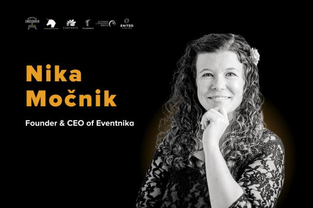 nika-mocnik-INTERVIEWS-Conventa-Crossover-STORYTELLERS