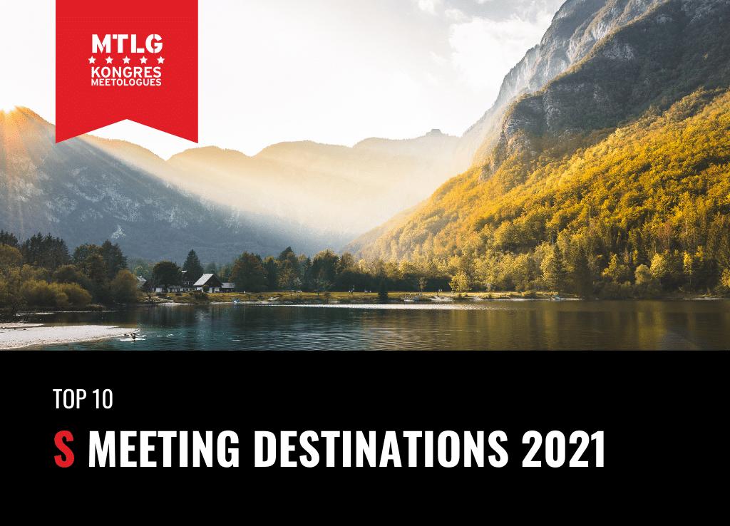 s_meeting_destinations
