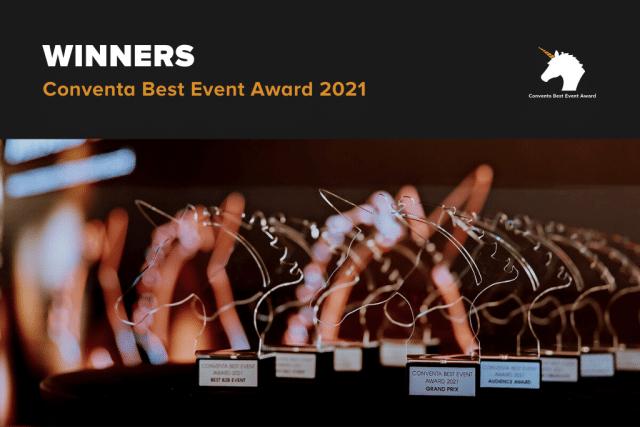 winners-conventa-best-event-award