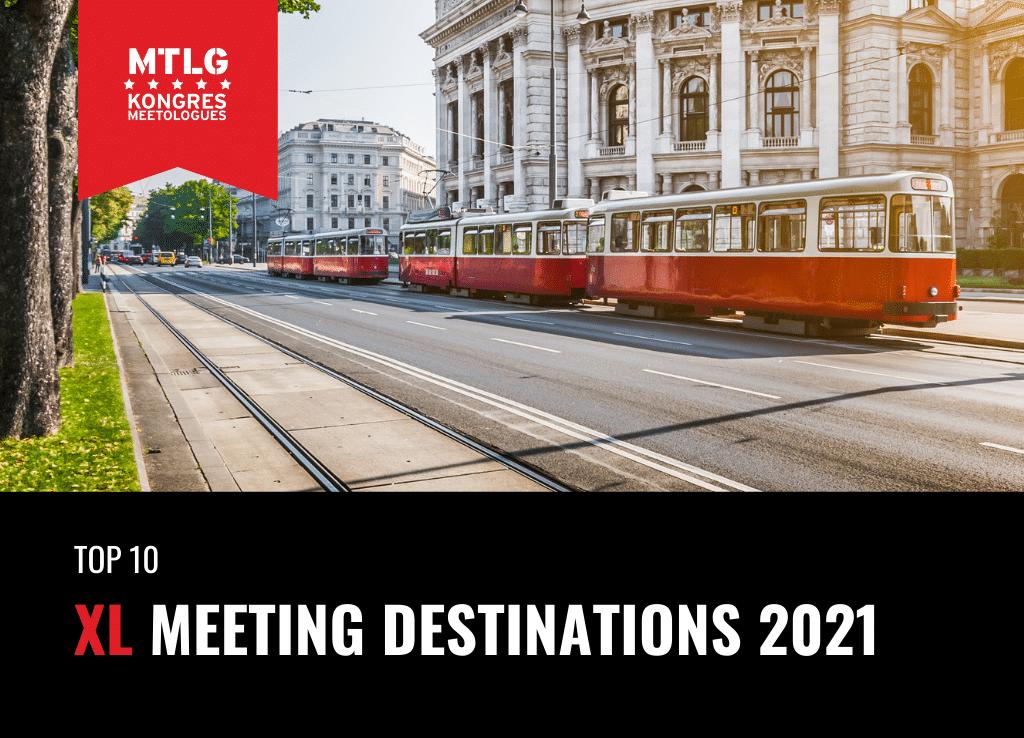xl_meeting_destinations