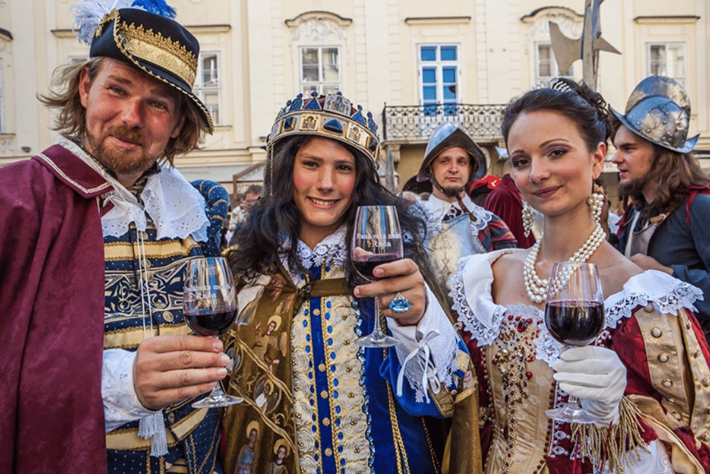 bratislava_coronation