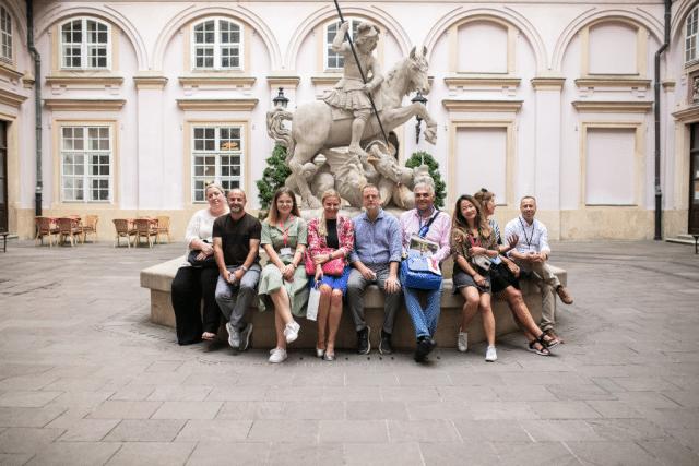 bratislava_press_trip