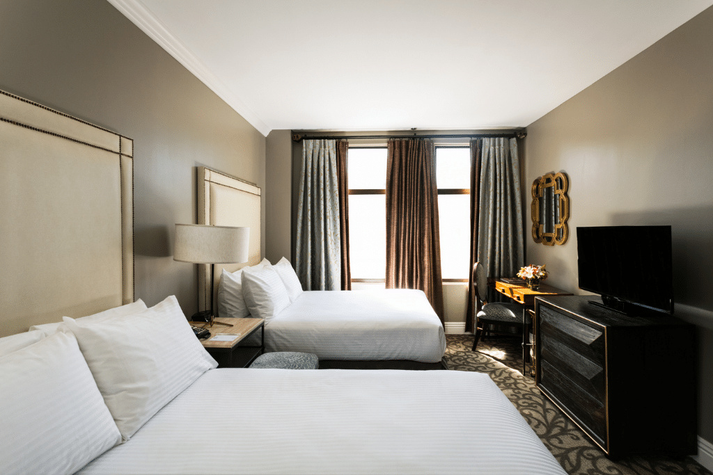 hotel_bijou_san_francisco