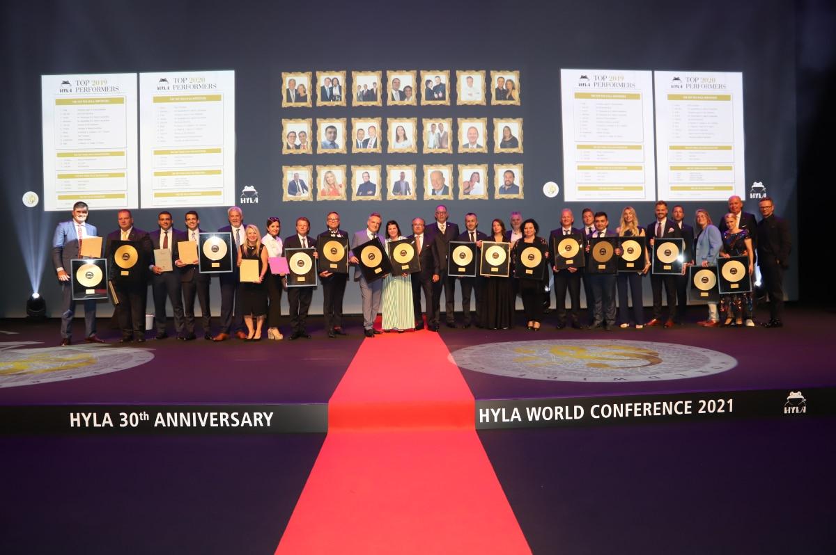 hyla-world-conference-best-event-award