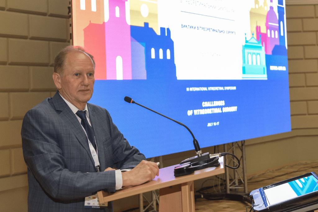 lviv_event