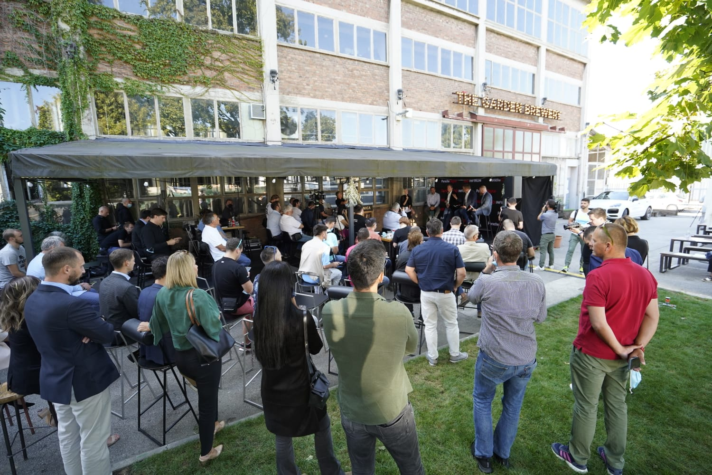 launch-porsche-digital-conventa-best-event-award